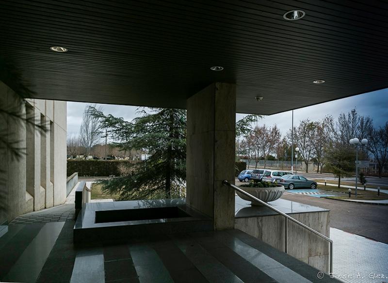 20131224_0055
